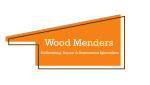 Wood Menders | Furniture Repair Grand Rapids